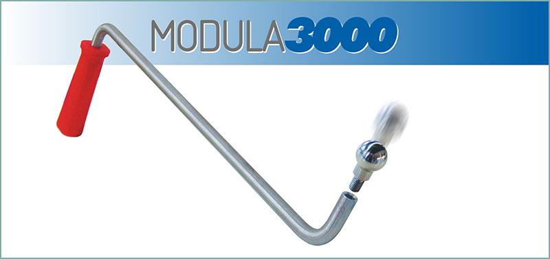 Modula3000 Initialbild